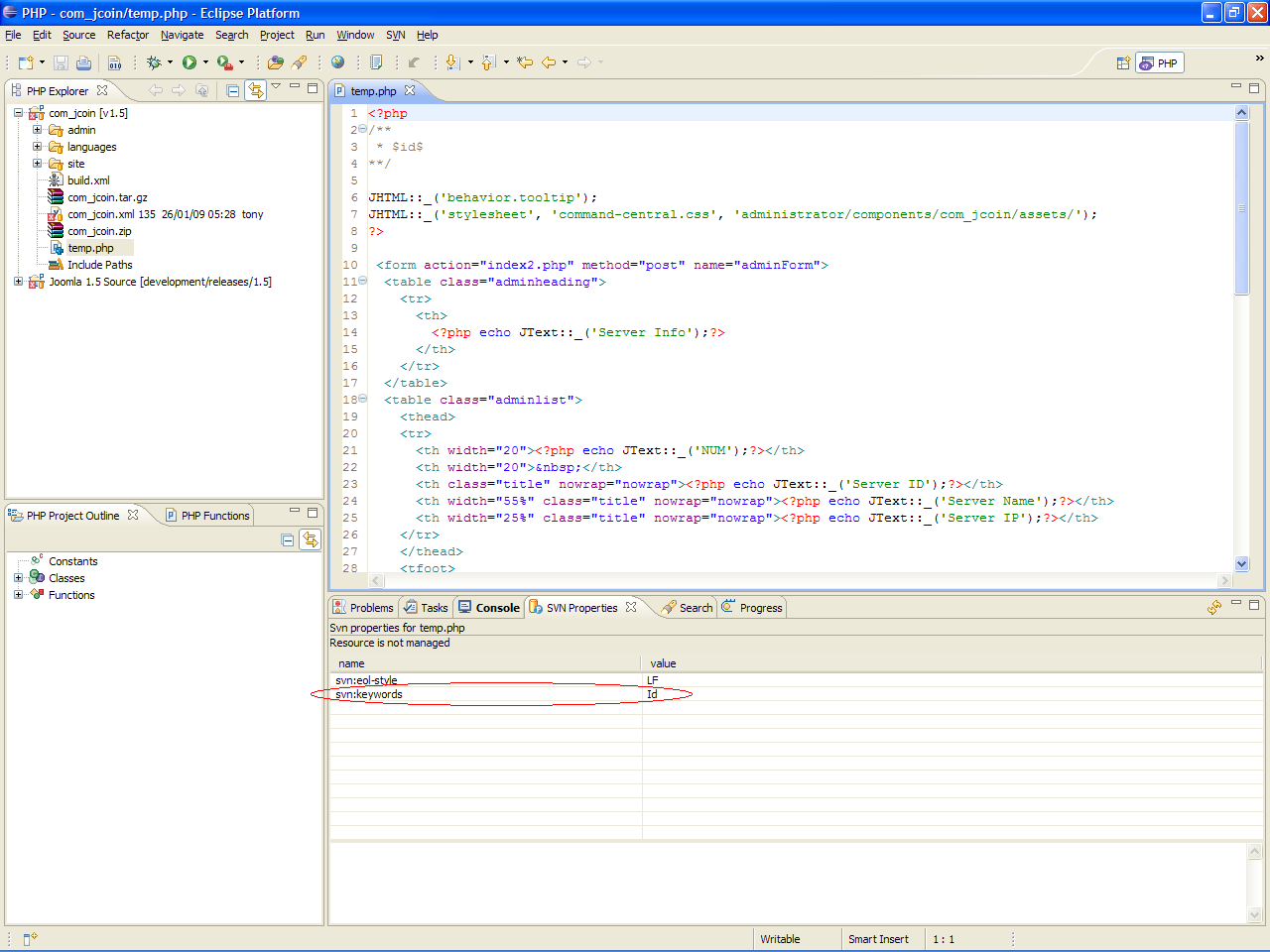 Screenshot eclipse svn property 05.png