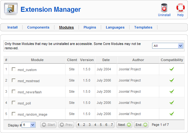 Image:Extension_manager_modules.png