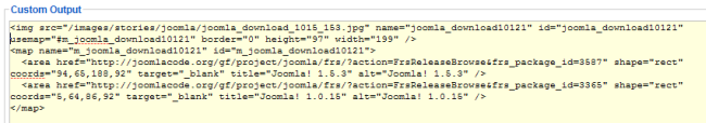 Custom html example.png