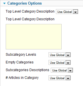 Help25-article-categories-categories-options.png