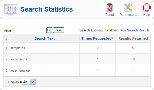 Image:search_statistics.png