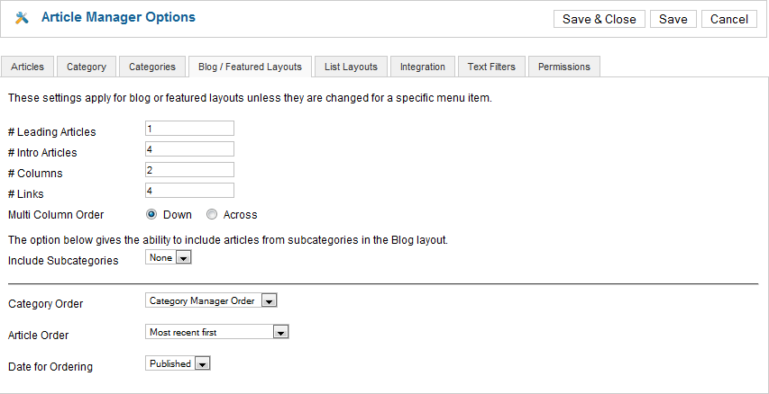 Help16-Content Article Manager-Options-screen4.png
