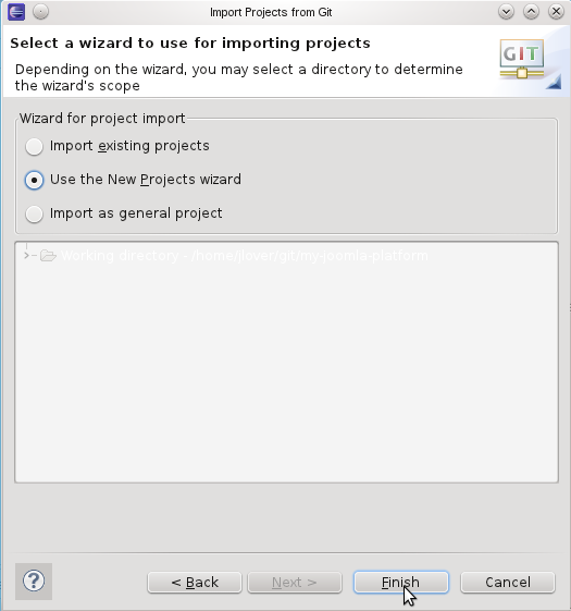 Git-eclipse-create-project-1.png