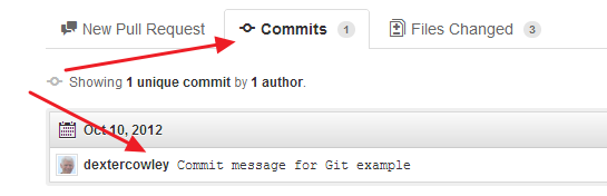 Git-coders-tutorial-20121009-13.png
