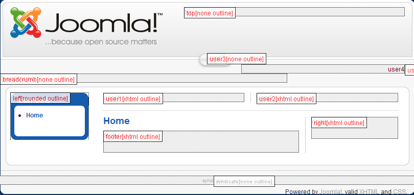 Screenshot joomla positions.png