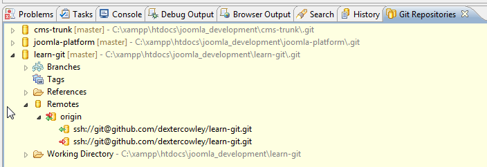 Git-eclipse-screenshot-07.png