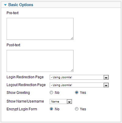 Help25-module-manager-login-basic-options-screenshot.png
