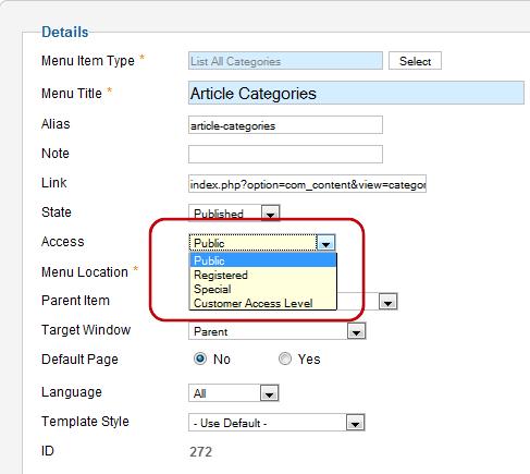 Screenshot acl tutorial 20110111-06.png