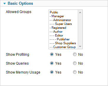 Help16-plugin manager-edit-debug-options-screen.png