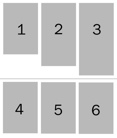 Table-blog-layout.jpg