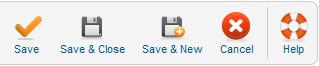 Help16-contacts-category-manager-edit-toolbar.png