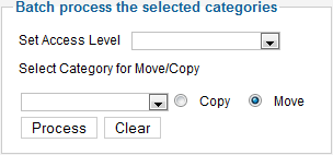 Help16-components-batch process selected categories.png