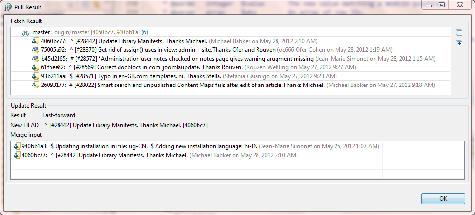 Git-document-screenshot-20120529-01.png