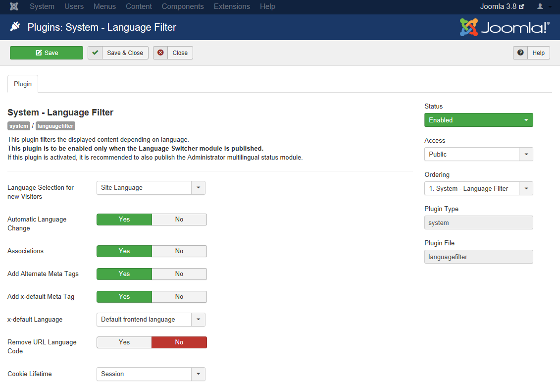 J3.x-Language-Filter-Plugin-en.png