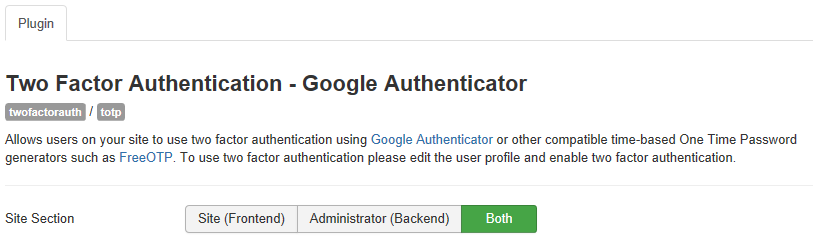 Help30-Extensions-Plugin-Manager-Edit-GoogleAuth-options-screen-en.png