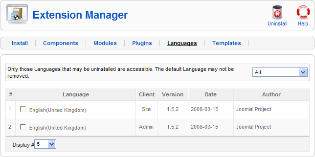 Image:Extension_manager_languages.png