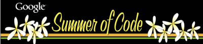 [Image: Gsoc2008logo.png]