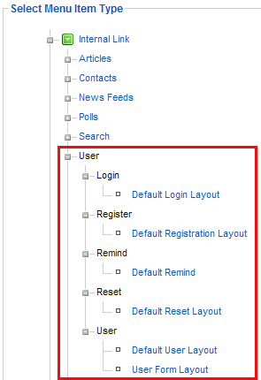 Menu item type user.png