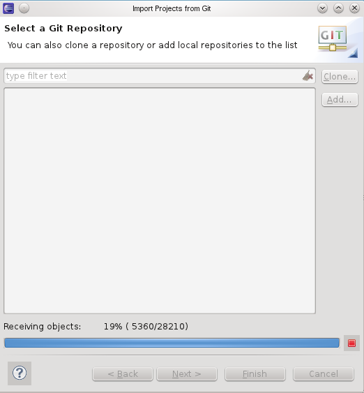 Git-eclipse-import-6-checkout.png