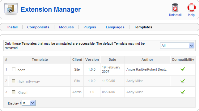 Image:Extension_manager_templates.png