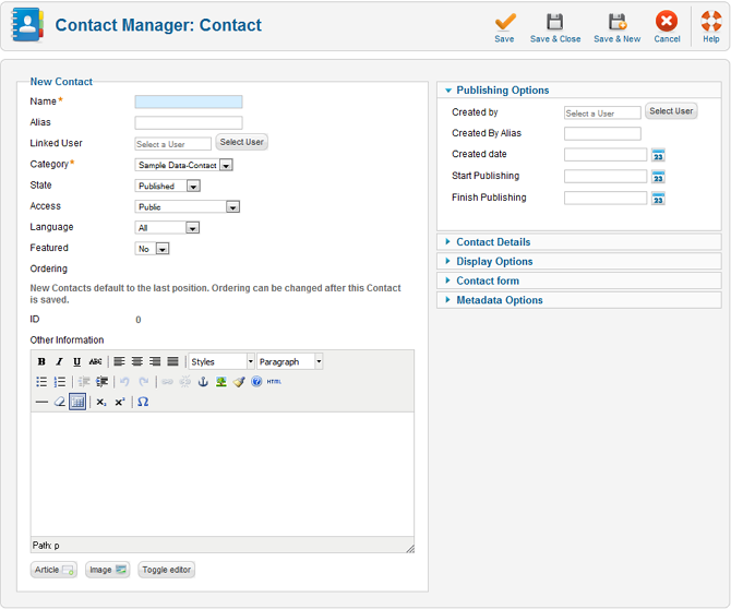 Help16-contacts-manager-edit-screen.png