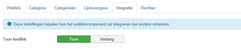 Help30-Component-Weblinks-Manager-Options-integration-options-subscreen-nl.png
