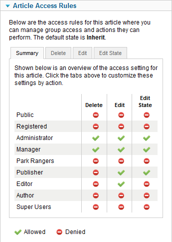 Screen article permissions1 20091018.png