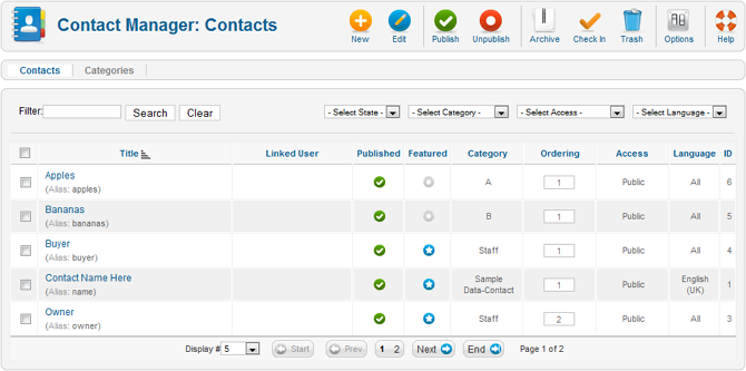 Help16-contacts-manager-screen.png