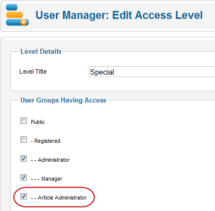 Screen user access level 20091019.png