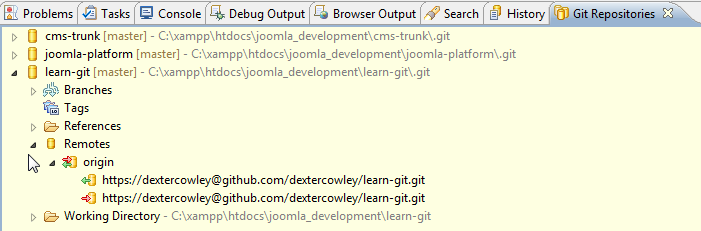 Git-eclipse-screenshot-07a.png