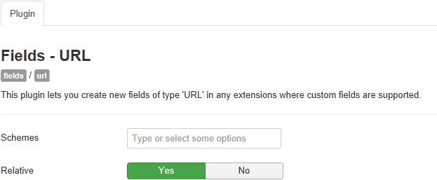 Help30-Extensions-Plugin-Manager-Fields-url-options-subscreen-en.png
