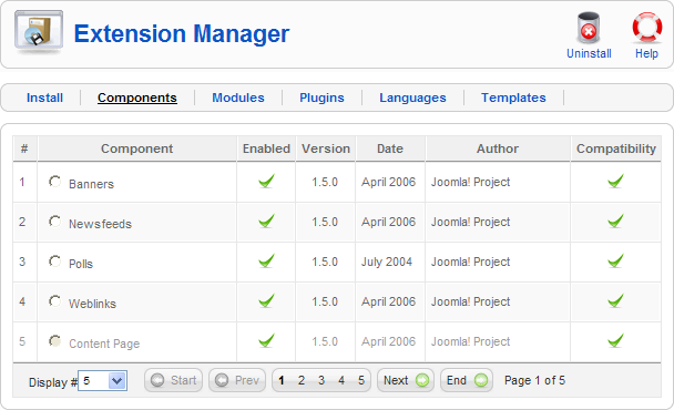 Image:Extension_manager_components.png