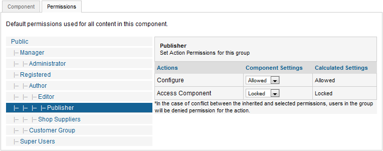 Help16-admin-components-search-options-permissions.png