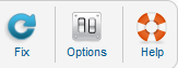 Help25-Toolbar-Fix-Options-Help.png