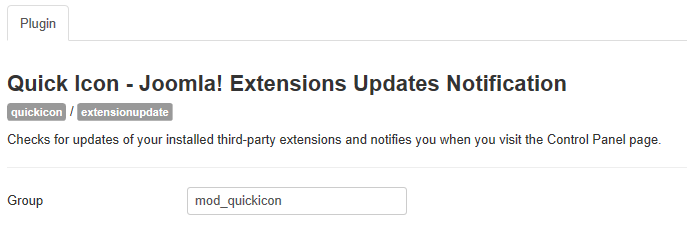 Help30-Extensions-Plugin-Manager-QuickIcon-ExtensionsUpdatesNotification-options-subscreen-en.png