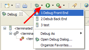 Debug dropdown.png