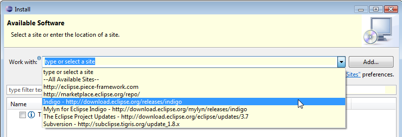 Eclipse-install-372-screenshot-02.png