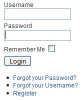 Default login layout.png
