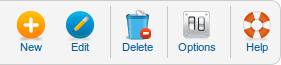 Help25-Toolbar-New-Edit-Delete-Options-Help.png