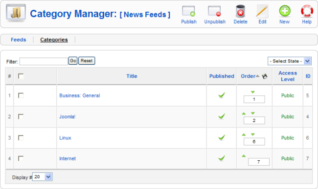 News feeds category manager.png