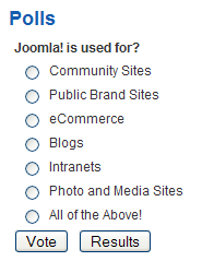 Poll module example.png