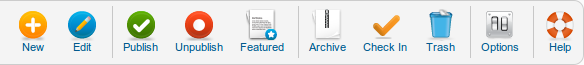 Help25-Toolbar-New-Edit-Publish-Unpublish-Featured-Archive-Checkin-Trash-Options-Help.png