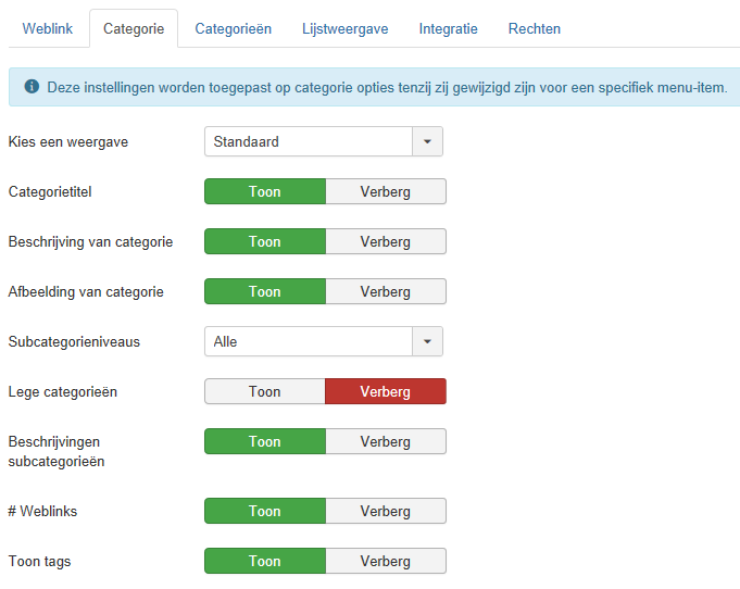 Help30-Component-Weblinks-Manager-Options-category-options-subscreen-nl.png