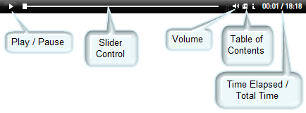 Video tutorial controls 20090315.png