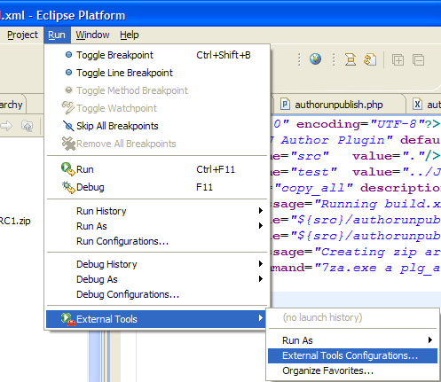 Screenshot eclipse external tools0 20090122.png