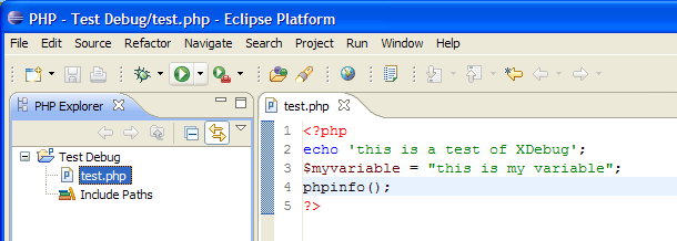 php write to text file I'm writing the results of my program to a text file but every time i run the program  and open the text file using fopen, it overwrites everything that.