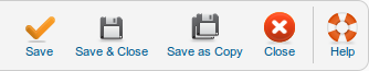 Help25-Toolbar-Save-SaveClose-SaveCopy-Close-Help.png