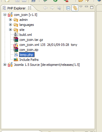 Screenshot eclipse svn property 01.png