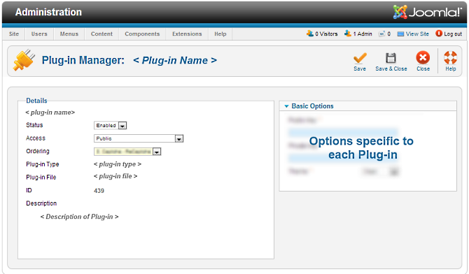 Help25-plugin manager-edit-screen.png