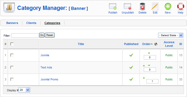 Banner category manager.png
